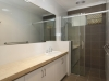 balcatta_1_bathroom_after