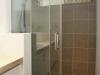 balcatta_2_bathroom_after
