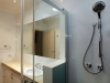 balcatta_3_bathroom_after