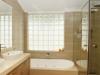 bathroom_1_after