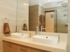 bathroom_2_after