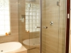 bathroom_3_after
