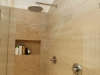 bathroom_4_after