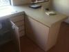 sackville_kitchen_before_1