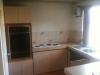 sackville_kitchen_before_2