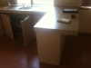 sackville_kitchen_before_3