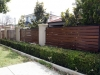 doubleview_residence_fence_-after_2