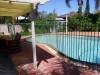 pool_fence_before_1