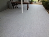 woodlands_residence_paving_after_2