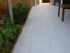 woodlands_residence_paving_after_3
