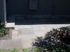 woodlands_residence_paving_before_1