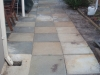 woodlands_residence_paving_before_2