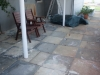 woodlands_residence_paving_before_3